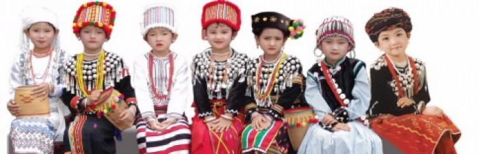 cropped-kachin-kids-costumes1.
