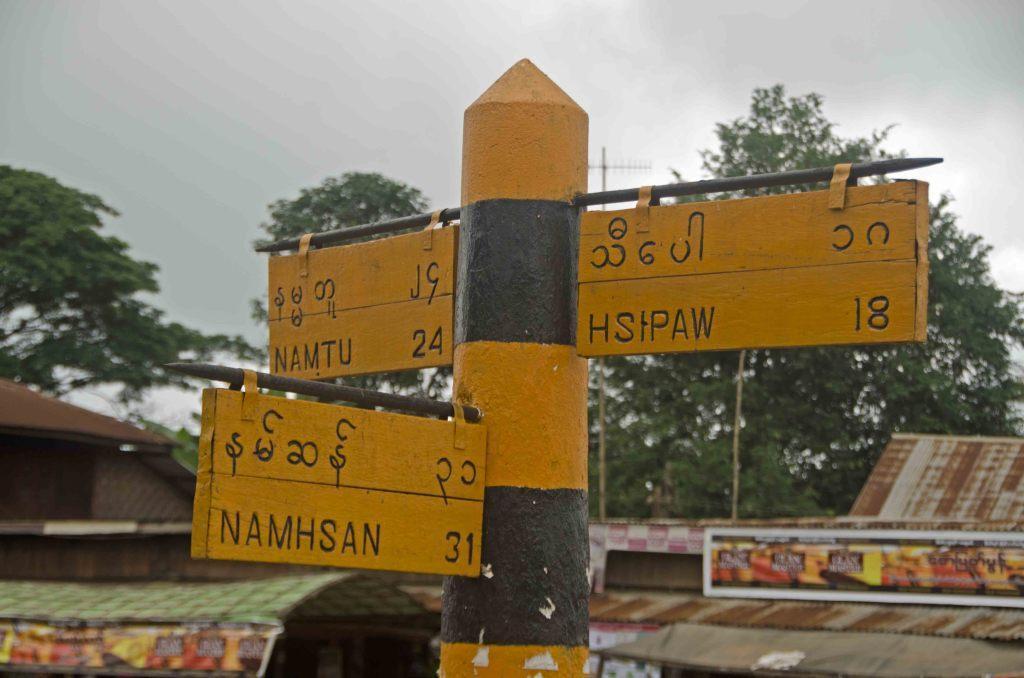 CrossroadsatPanglong_zps6fde8a4a.