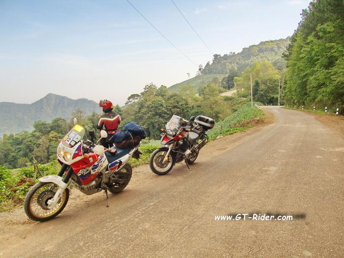 CRW_2278.CRW.jpg /1216, a hidden Pearl in Nan?/Touring Northern Thailand - Trip Reports Forum/  - Image by:
