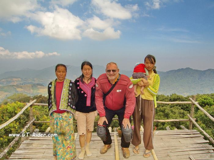 CRW_2286.CRW.jpg /1216, a hidden Pearl in Nan?/Touring Northern Thailand - Trip Reports Forum/  - Image by: