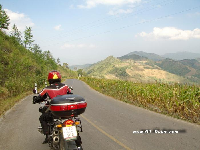 CRW_2298.CRW.jpg /1216, a hidden Pearl in Nan?/Touring Northern Thailand - Trip Reports Forum/  - Image by: