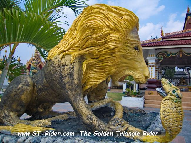 CRW_7367.jpg /Late - but not too late - GT Ride 01/2015/Touring Northern Thailand - Trip Reports Forum/  - Image by: