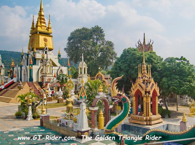 CRW_7392.jpg /Late - but not too late - GT Ride 01/2015/Touring Northern Thailand - Trip Reports Forum/  - Image by: