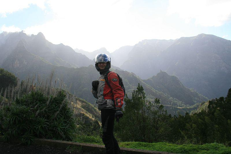 ctubkadl0ijfdp14f.jpg /Madeira, the Portuguese island in the Atlantic Part 1/Global Trip Reports/  - Image by: