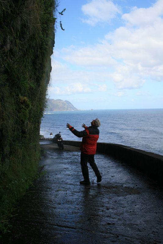 ctubodvq2tirmaxnz.jpg /Madeira, the Portuguese island in the Atlantic Part 1/Global Trip Reports/  - Image by:
