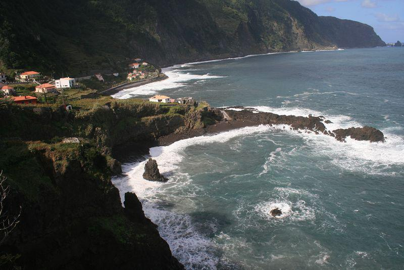ctubp8o1no28slofj.jpg /Madeira, the Portuguese island in the Atlantic Part 1/Global Trip Reports/  - Image by:
