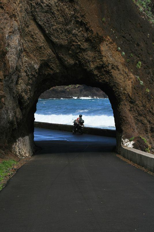 ctubtnbj4n7x2j94f.jpg /Madeira, the Portuguese island in the Atlantic Part 1/Global Trip Reports/  - Image by: