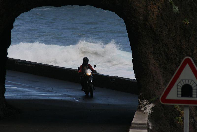 ctubu8arc4zipno4v.jpg /Madeira, the Portuguese island in the Atlantic Part 1/Global Trip Reports/  - Image by: