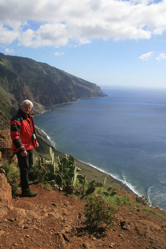 ctubwzf4l6i02so33.jpg /Madeira, the Portuguese island in the Atlantic Part 1/Global Trip Reports/  - Image by: