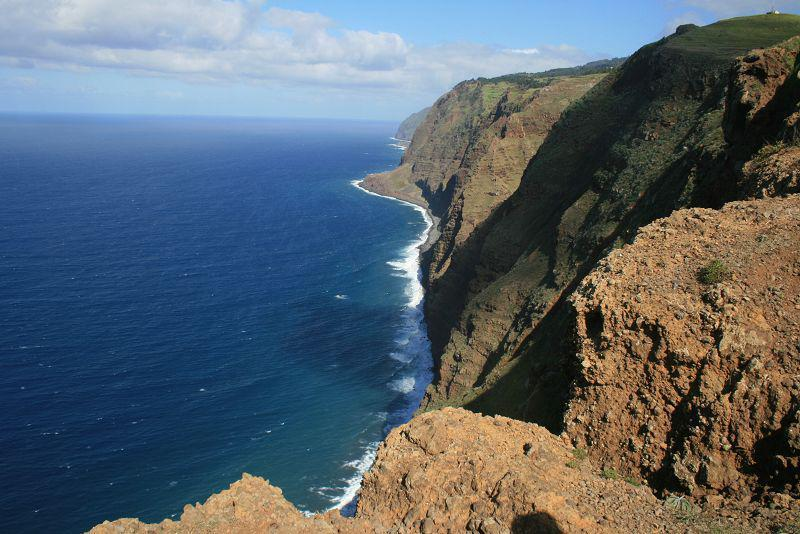 ctubxp3qd9m4elhpr.jpg /Madeira, the Portuguese island in the Atlantic Part 1/Global Trip Reports/  - Image by: