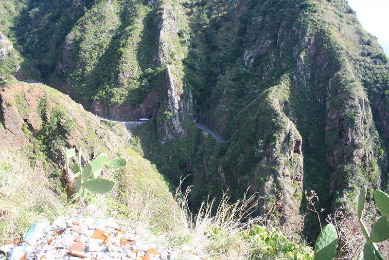 ctuc0c6h7mvl0em0f.jpg /Madeira, the Portuguese island in the Atlantic Part 1/Global Trip Reports/  - Image by: