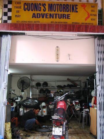cuong-motorbike-shop.