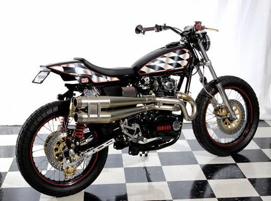cyclesportsxs650-2.jpg /sexy XS650 Street Tracker project/General Discussion / News / Information/  - Image by: