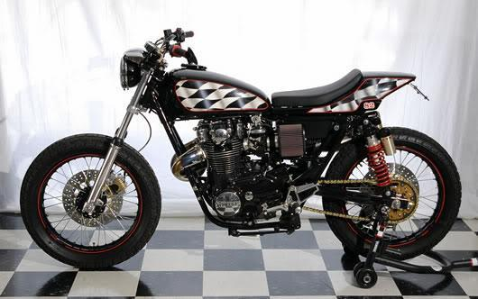 cyclesportsxs650-3.jpg /sexy XS650 Street Tracker project/General Discussion / News / Information/  - Image by:
