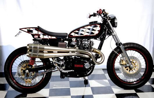 cyclesportsxs650.jpg /sexy XS650 Street Tracker project/General Discussion / News / Information/  - Image by: