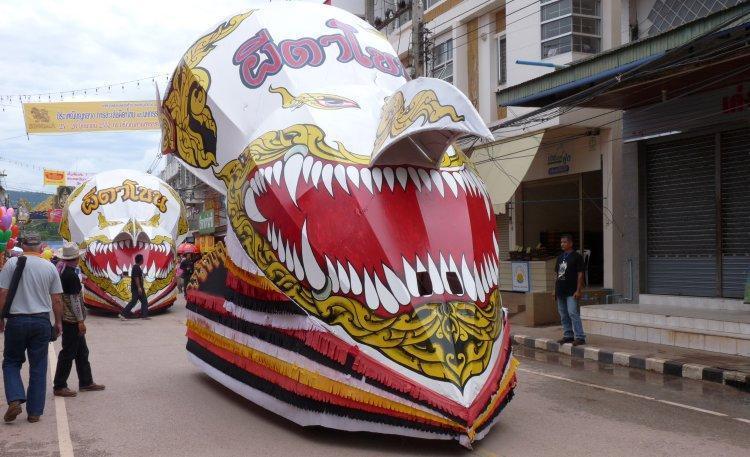 d-dan-sai-phi-ta-khon-2009.