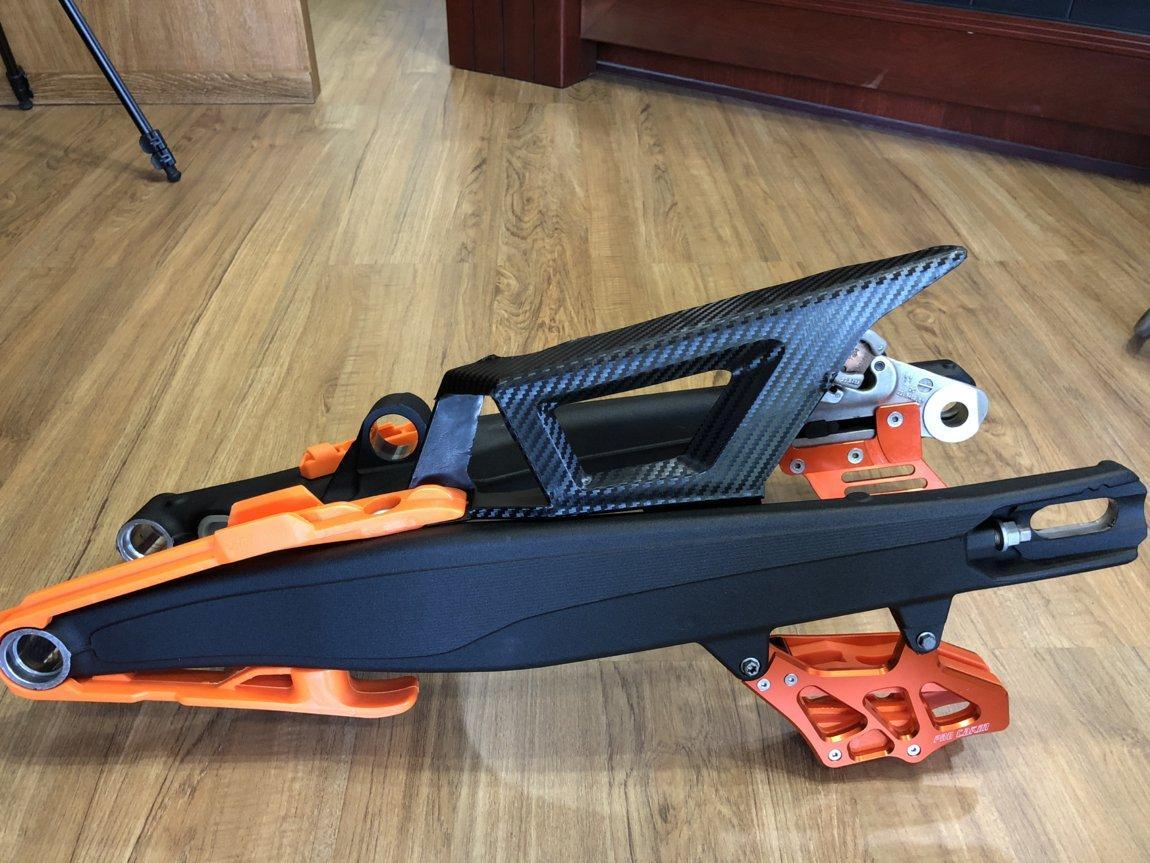 D2EF11DE-5573-4983-89ED-E2EB3C111531.