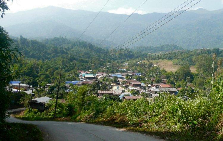 d3-1148-road5.