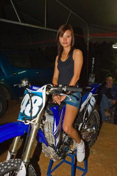 DaiLR1.jpg /The  CEI Supercross Weekend./Touring Northern Thailand - Trip Reports Forum/  - Image by: