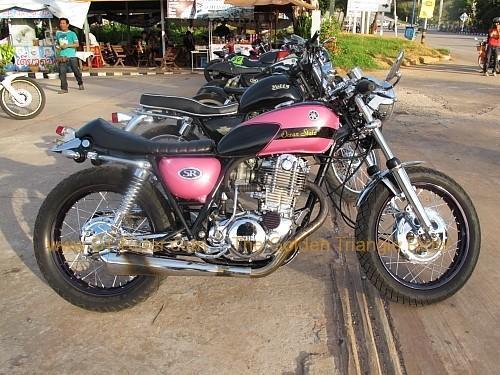 dan-sai-motorbikes-phi-ta-khon-festival-2010-014.