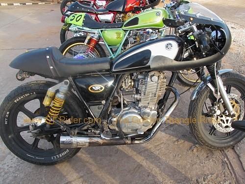 dan-sai-motorbikes-phi-ta-khon-festival-2010-016.