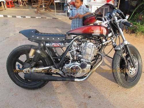 dan-sai-motorbikes-phi-ta-khon-festival-2010-022.