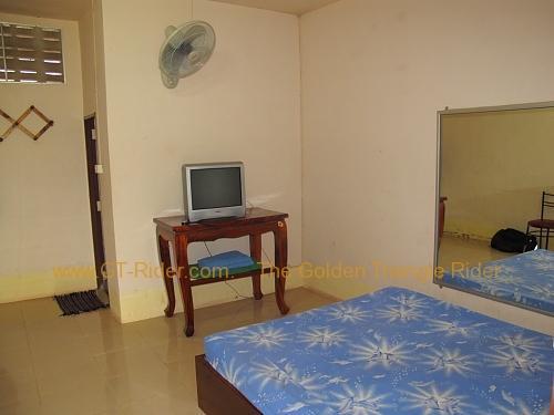 dan-sai-resort-hotel-002.