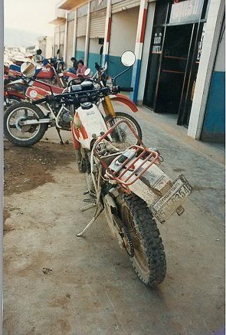 DavidFLsbike-95.
