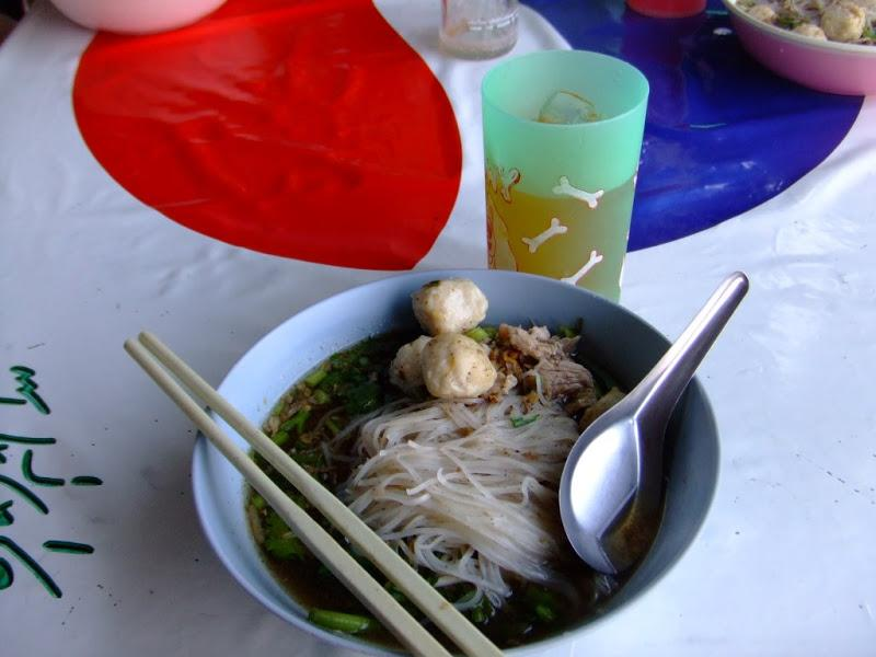 day5noodles.
