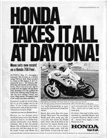 Daytona-2_thumb.