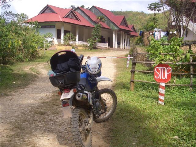 dbphu.jpg /New border crossing pix/Laos Road  Trip Reports/  - Image by: