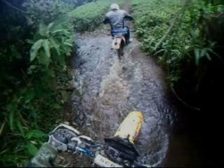 Default_0045.jpg /Some more off-road staff/Touring Northern Thailand - Trip Reports Forum/  - Image by: