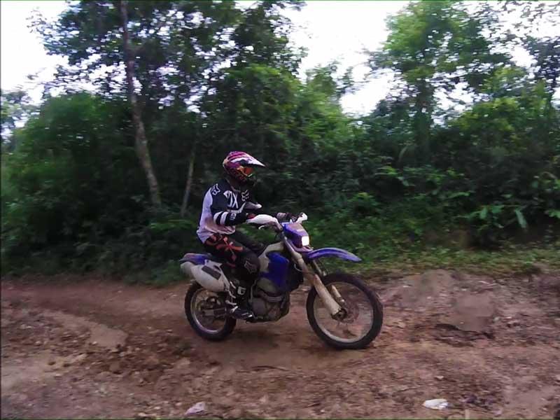 dirt-bike-tours-cambodia-climb-pol-pot-trail.