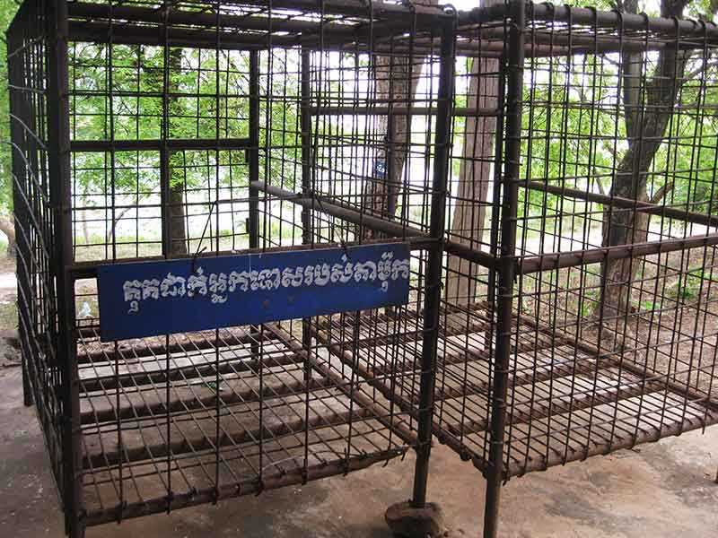 dirt-bike-tours-cambodia-detention-cage.