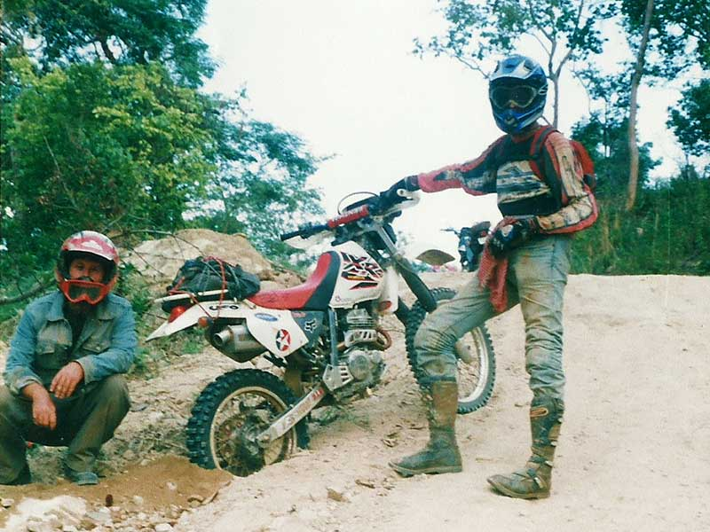 dirt-bike-tours-cambodia-mountain-climb.jpg