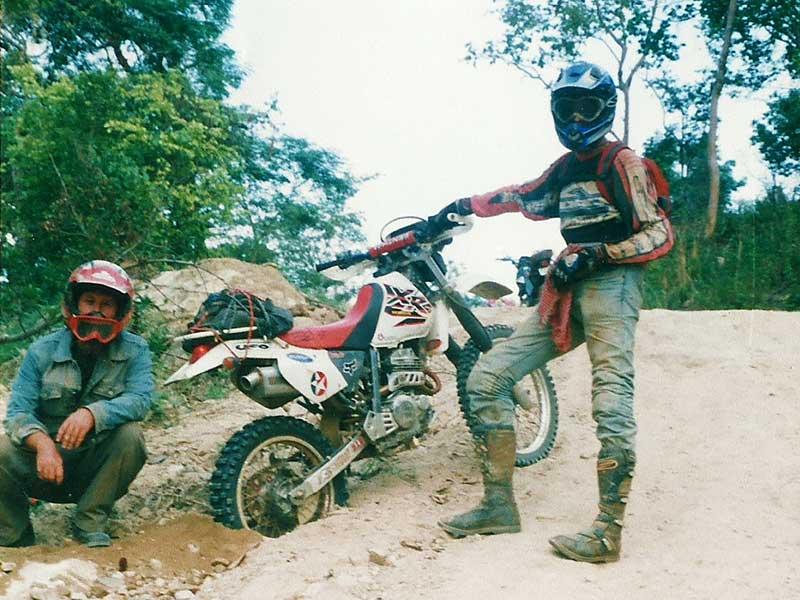 dirt-bike-tours-cambodia-mountain-climb.
