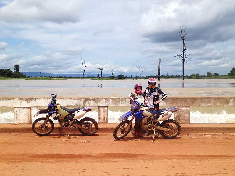 dirt-bike-tours-cambodia-petrified.