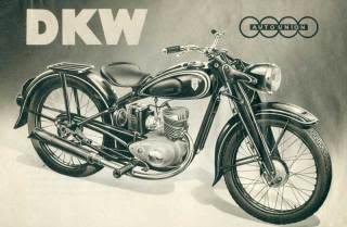 DKWRT125.