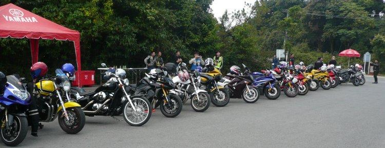 doi-inthanon-2008-2.