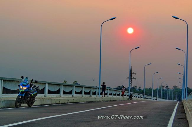 DonKhong-GTR-IMG_2484.