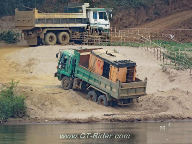 DonSahong-GTR-IMG_2529.