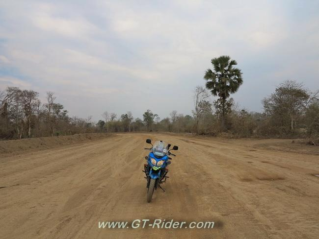 DonSahong-GTR-IMG_6492.