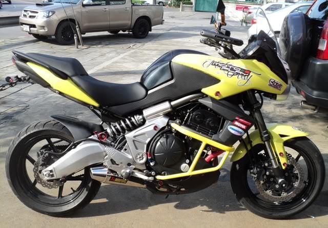 DSC00528re.