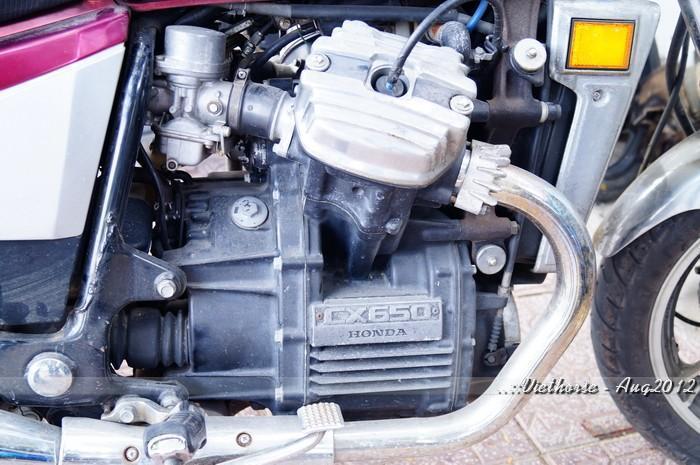 DSC00709.