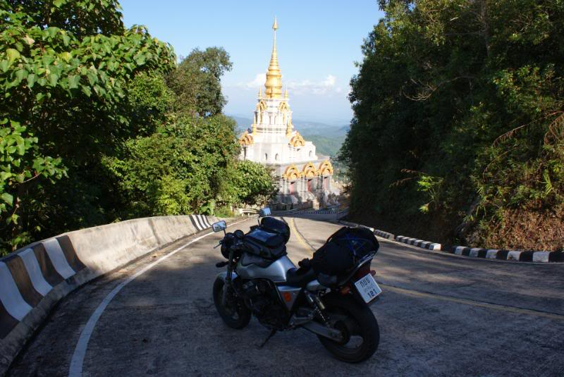 DSC00744.jpg /Trip Video/Touring Northern Thailand - Trip Reports Forum/  - Image by: