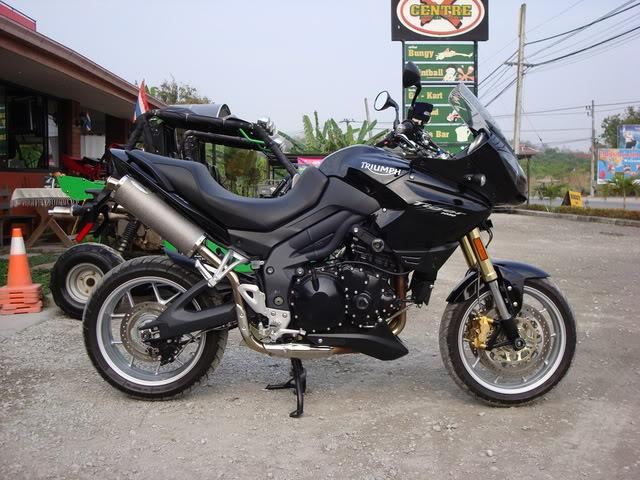 DSC00790-1.jpg /My Triumph Tiger/General Discussion / News / Information/  - Image by: