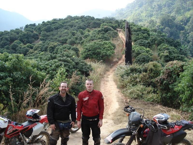 DSC00900.jpg /offf-road to doi pui and mountain bike trails/Touring Northern Thailand - Trip Reports Forum/  - Image by: