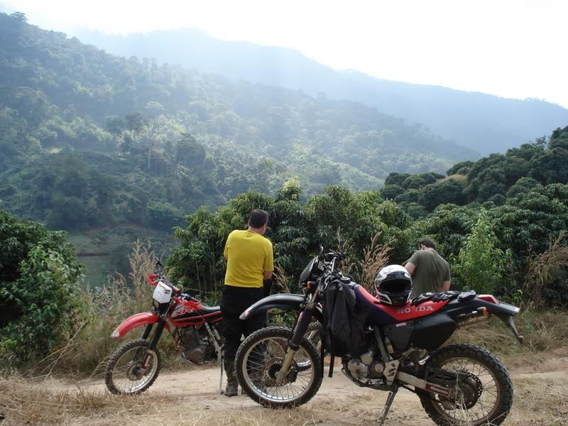 DSC00901.jpg /offf-road to doi pui and mountain bike trails/Touring Northern Thailand - Trip Reports Forum/  - Image by: