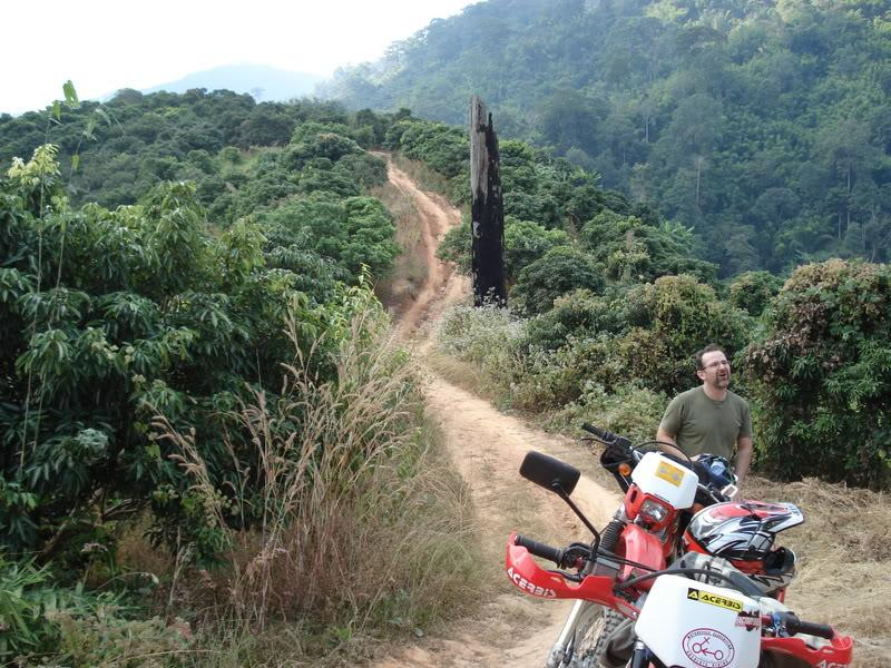 DSC00902.jpg /offf-road to doi pui and mountain bike trails/Touring Northern Thailand - Trip Reports Forum/  - Image by: