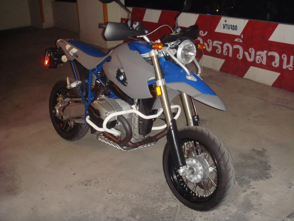 DSC00979.
